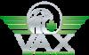 VAX APP LLC