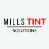Mills Tint Solutions
