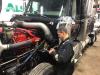 Company Logo For Get' R Done Heavy Truck Repair Ltd.'