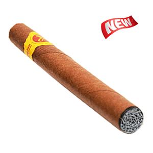 ePuffer Electronic Cigar D1800'