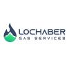 Lochaber Gas Services