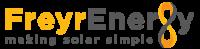 Freyr Energy Services Logo