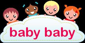 Company Logo For Baby Baby UK Ltd'