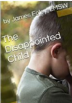 The Disappointed Child'