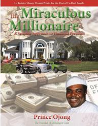 The Miraculous Millionaire'