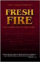 Fresh Fire'