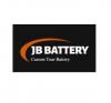Best China custom lithium polymer battery packs manufacturer