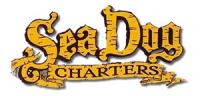 Sea Dog Marathon Fishing Charters Logo
