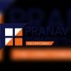 Pranav Doors and Windows