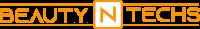 Beauty N Techs Logo