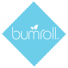 Join Bumroll