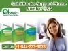 QuickBooks Support Phone Number'
