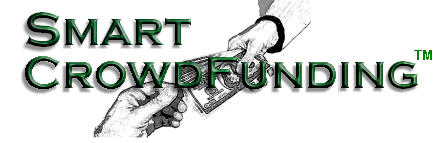 Smart Crowdfunding LLC'