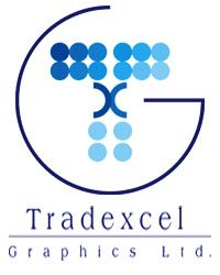 Logo for TradexcelgraphicsLtd'