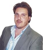 Patrick Romann - Mortgage Broker'
