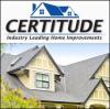 Certitude Home Improvements LLC'
