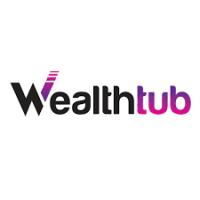 WealthTub Logo