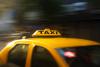Vero Beach Taxi & Limo LLC