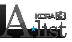 Appliance Repair Sacramento KCRA A-List Winner'