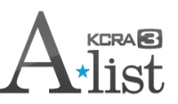 Appliance Repair Sacramento KCRA A-List Winner