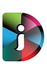 Dench Infotech Logo