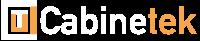 Cabinetek Logo