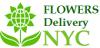 Florist Open Now