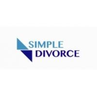 Simple Divorce - Family Lawyer Brampton Logo