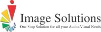 Hi-Tech Image Solutions Pvt Ltd Logo