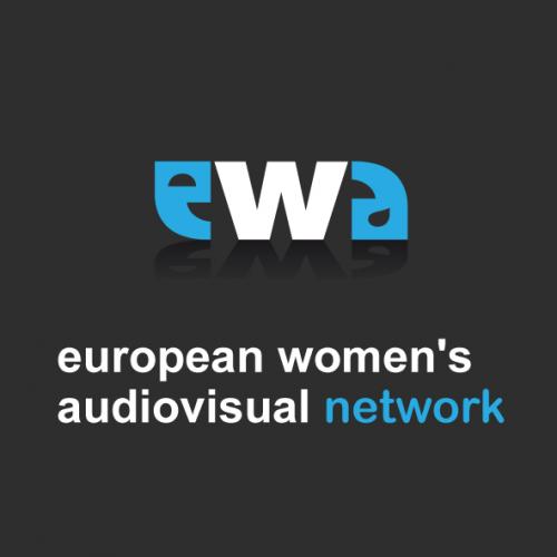 Company Logo For EWA 60-Second Self Portrait'