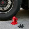Truck Repair'