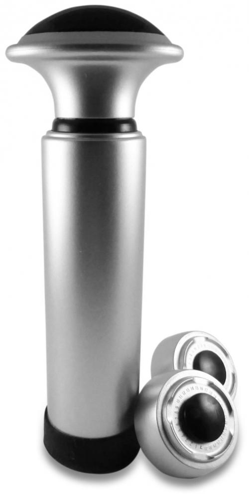 wine vacuum pump'