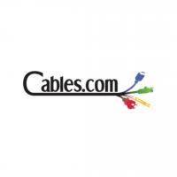 Datacomm Cables, Inc. Logo