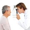Flagler Eye Care