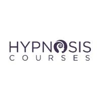 Hypnosis Courses Logo