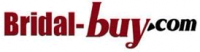Bridal-buy Logo