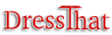 Company Logo For Dressthat'