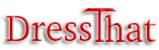 Dressthat Logo