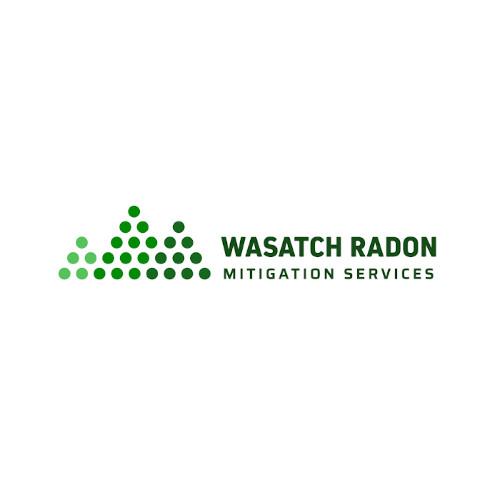Company Logo For Wasatch Radon'