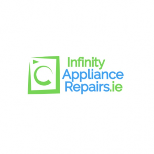 Company Logo For Infinity Appliance Repairs'