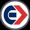 Facility Management - Evbex