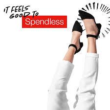Company Logo For Spendless Au Womens Shoes'