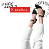 Spendless Au Womens Shoes