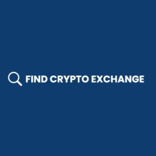 Company Logo For Find Crypto Exchange Australia'
