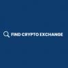 Find Crypto Exchange Australia