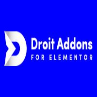 Company Logo For Dorit Addons'