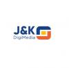 J&K DigiMedia