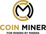 Company Logo For Coin Miner'