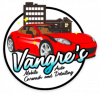 Vangre's Mobile Carwash and Auto Detail