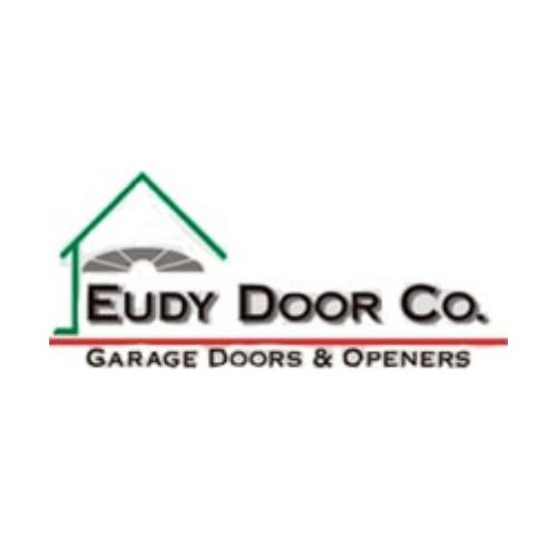 Company Logo For Eudy Door Co.'